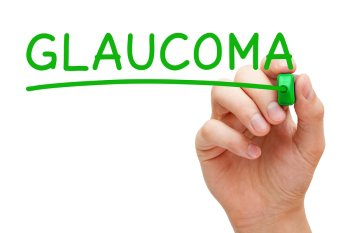 Glaucoma and Optic Nerve Damage