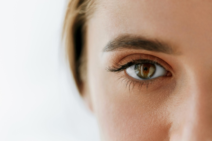 Common Eye Injuries Treatment in Derry, NH