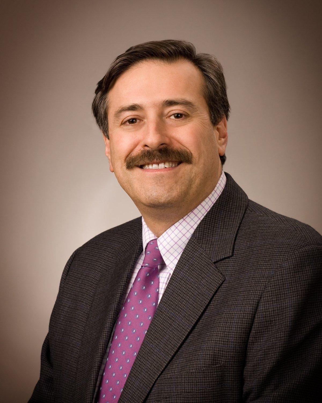 David A. Weinberg, M.D.
