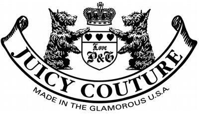Juicy Couture Londonderry NH