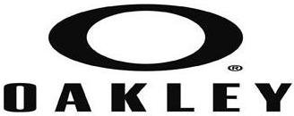 Oakley Eyewear Derry New Hampshire