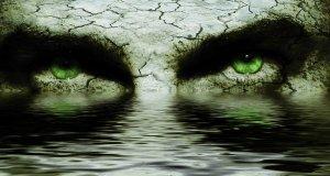 Ocular Exam Derry NH