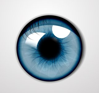 eye examinations Londonderry NH